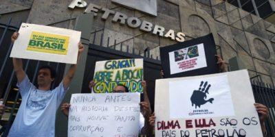 """Caso de corrupción en Brasil """"salpica"""" al PP"""