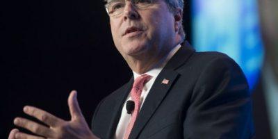 ¿Otro Bush para dirigir a los Estados Unidos?