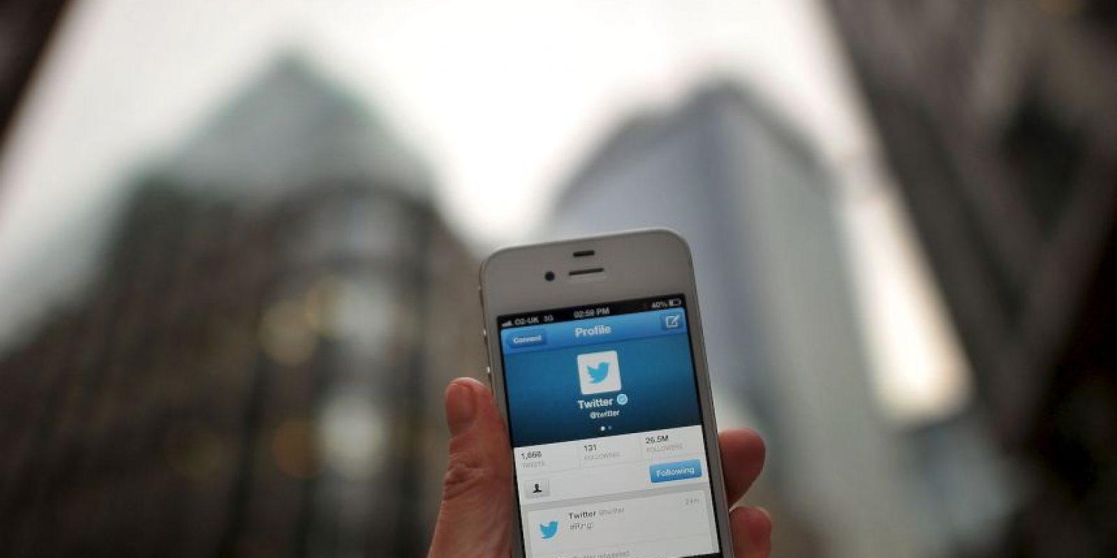 Las mentiras prosociales contribuyen a la cohesión de la red, mientras que las antisociales provocan que la gente se distancie y rompa con esa relación virtual, se concluyó en el estudio. Foto:Getty Images