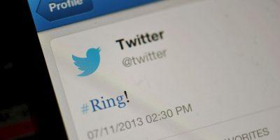 Lo interesante se refiere a que las mentiras antisociales están siempre presentes en las redes sociales. Foto:Getty Images