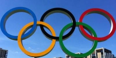 Estados Unidos pretende organizar los Juegos Olímpicos de 2024