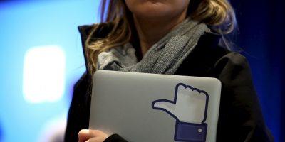 """Estudio: Mentir en redes sociales nos trae """"beneficios"""""""