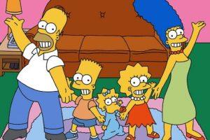 2. La negación es saludable Foto:Tumblr.com/Simpsons