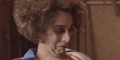 VIDEO: ¿Que pasaría si Tim Burton produjera cintas para adultos?