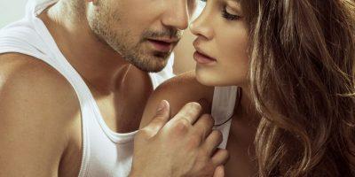La seducción de un intelecto elevado Foto:Shutterstock