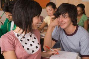 8. Esto por medio de la comprensión y renovación de lo que siente el uno por el otro. Foto:Tumblr.com/Tagged-amor-pareja