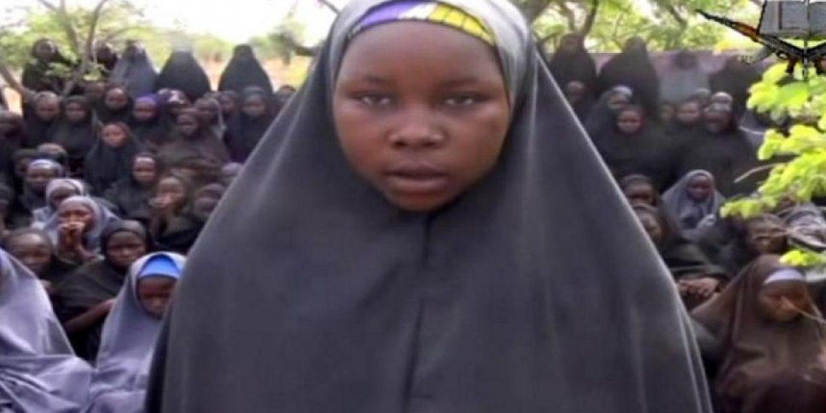 Radiografía: Boko Haram, el grupo extremista que aterroriza Nigeria