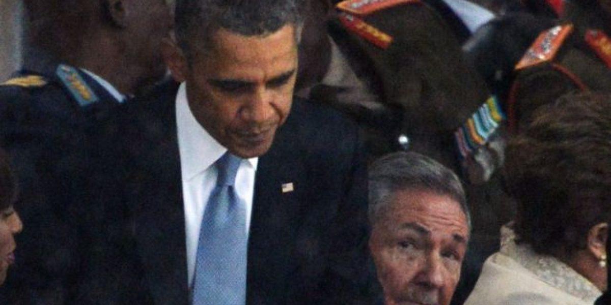 EE. UU.-Cuba: ¿Primer paso al fin del bloqueo?