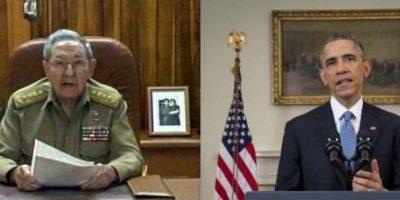 Acercamiento Cuba-EE.UU. no mejorará la suerte de los cubanos, asegura escritora disidente