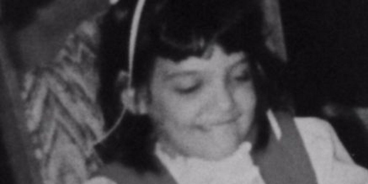 FOTOS: ¿La reconocen? Esta famosa actriz hoy celebra su 36º cumpleaños