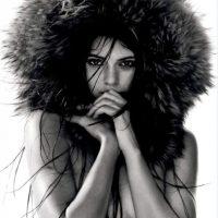 "Foto:Foto: Cortesía ""Love Magazine"""