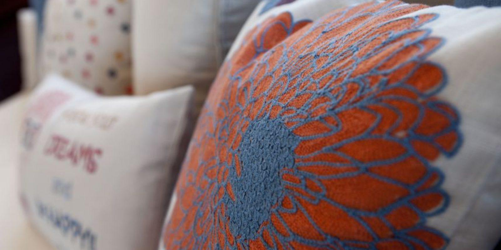 Foto:Textura Interiors