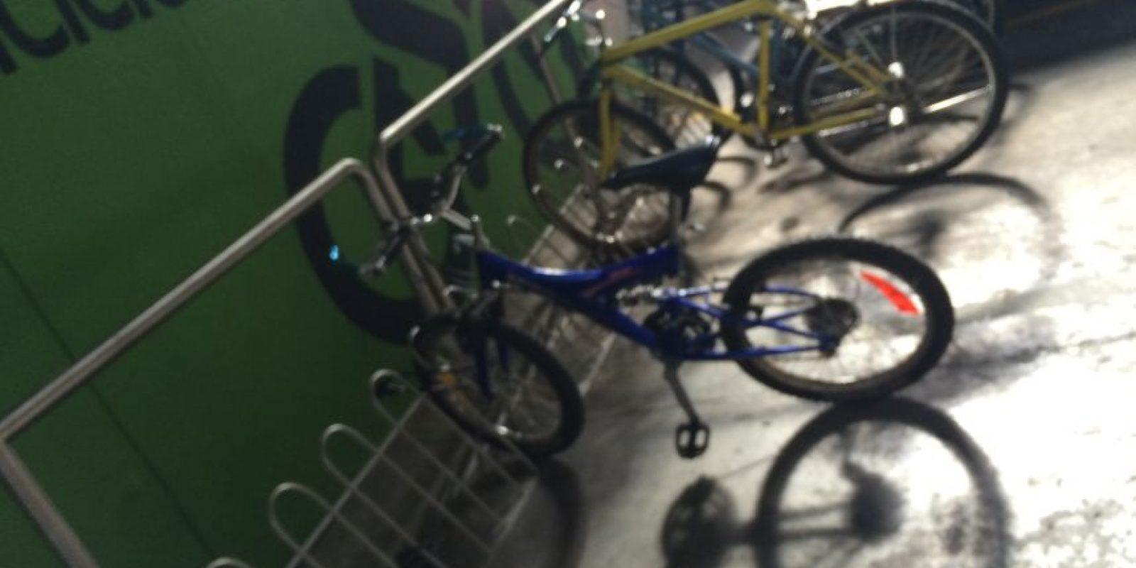 Foto:Foto: cortesía Oakland Mall
