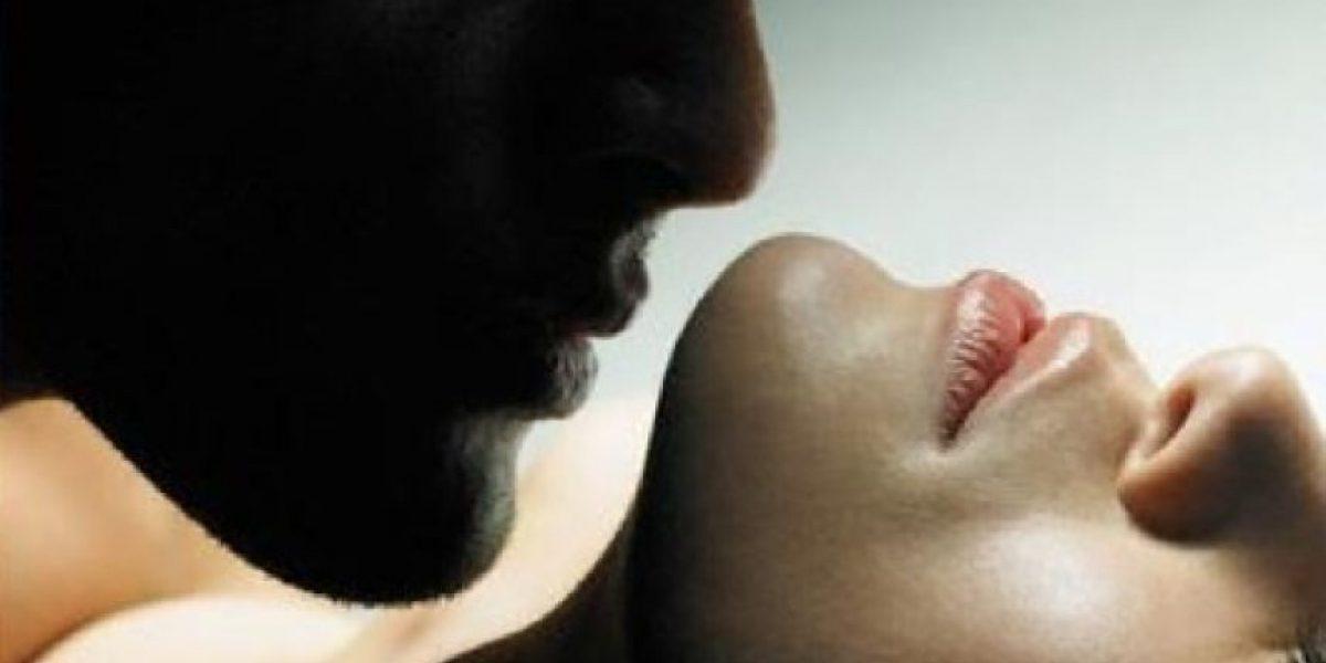 INFOGRAFÍA: 10 datos infalibles para brindarle mayor placer a la mujer