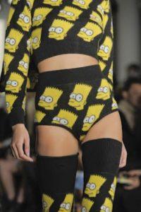 Foto:Tumblr.com/Tagged-Simpsons-raros
