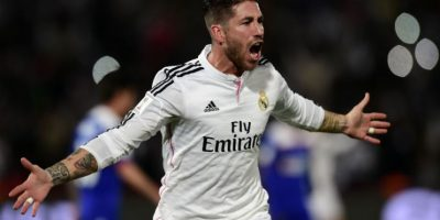 Real Madrid-San Lorenzo, los españoles más favoritos