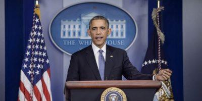 """""""Responderemos este ataque"""", Obama sobre el hackeo de Corea del Norte"""