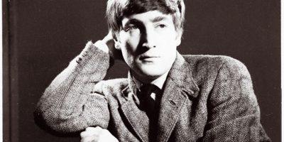John Lennon Foto:Facebook/John Lennon