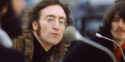 ¿Lennon o McCartney?: Esto es lo que respondieron 550 celebridades