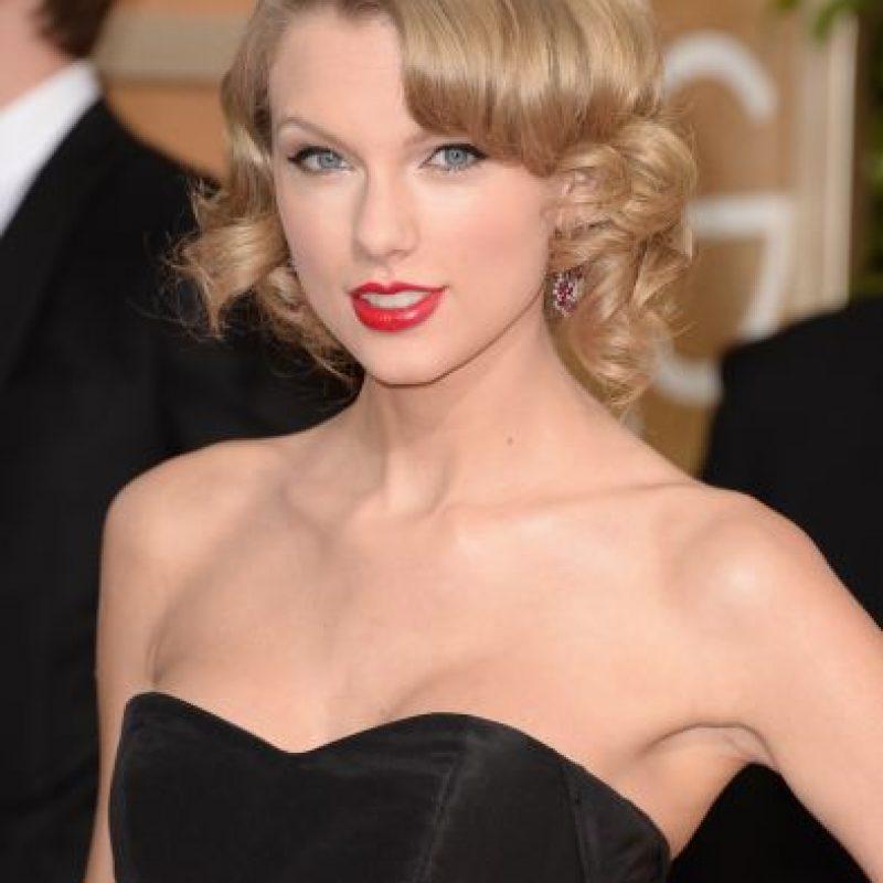 Perdió 725 mil 379 seguidores Foto:Getty Images