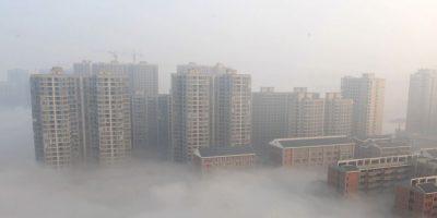 Hay signos de esperanza para la COP 21. Hay movimientos claros en los principales actores. China, ahora el mayor contaminador de GEI en el mundo, ha empezado a discutir un esquema de comercio de carbono regional que si tiene éxito se extenderá a todo el país . Foto:Getty Images
