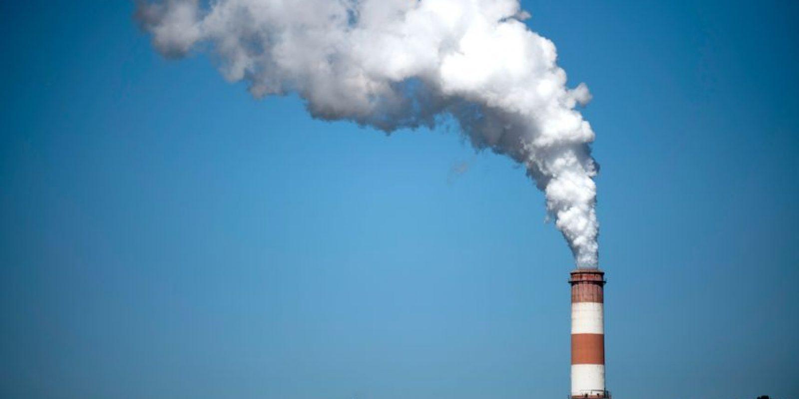 Un importante tratado jurídicamente vinculante interno con objetivos claros de reducción de emisiones debe ser acordado con metas intermedias para asegurar que cada país cumpla estos objetivos, cada cinco años. Foto:Getty Images