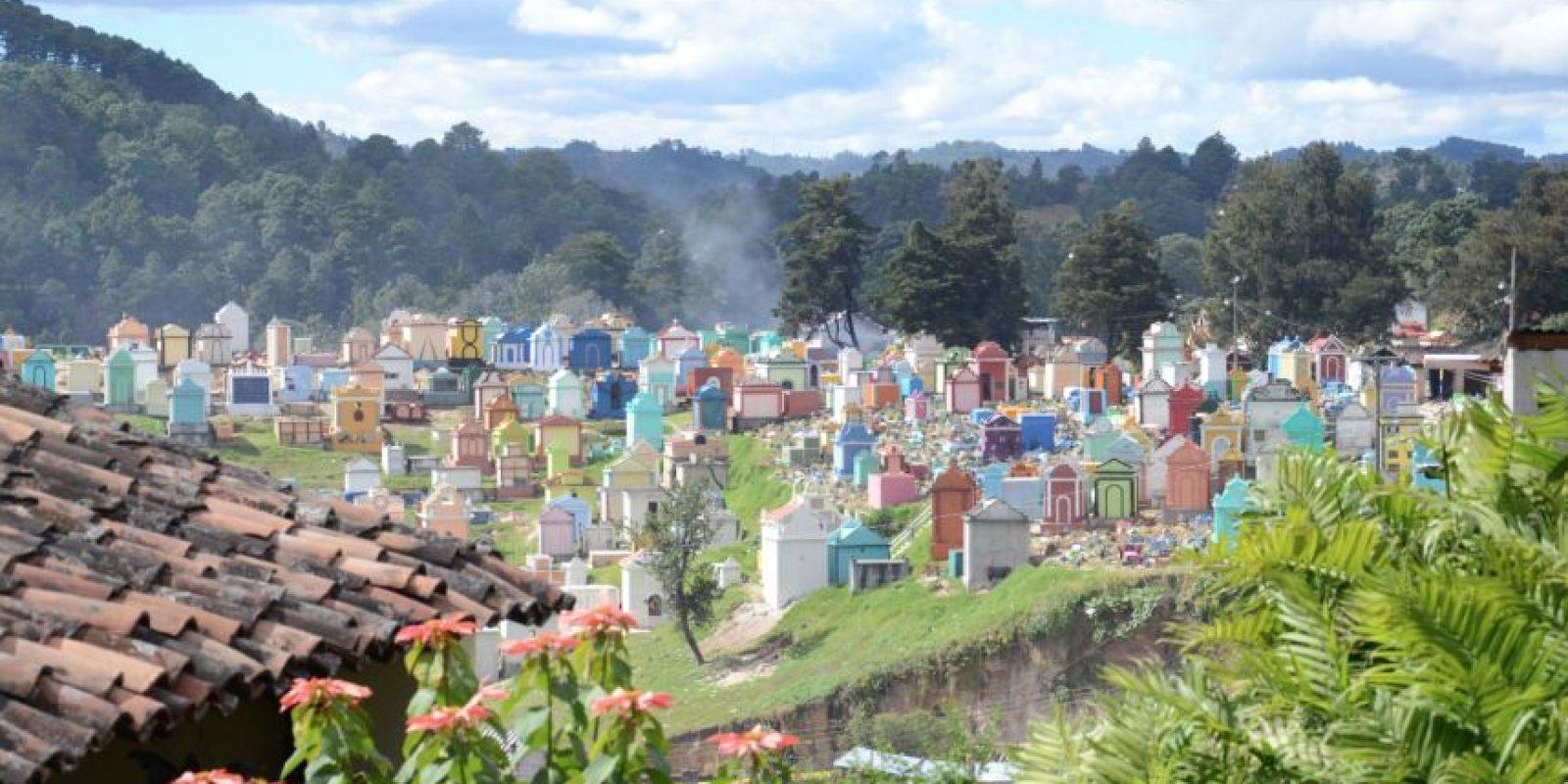 Foto:Foto: Luis Carlos Nájera