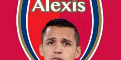¡Feliz cumpleaños! Los mejores memes para festejar a Alexis Sánchez