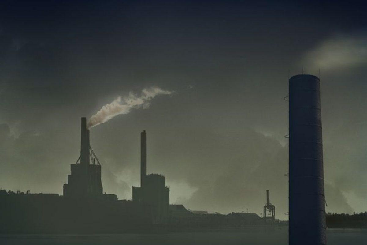 Los actores clave en las negociaciones serán EE.UU., China y la UE. Si los EE.UU., China y la Unión Europea pueden estar de acuerdo, entonces eso representa casi el 60% de todas las emisiones de carbono a nivel mundial y entre ellos pueden dejar el cambio climático bajo control. Foto:Pixabay