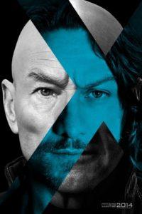 """""""X-Men"""" Foto:Getty Images"""