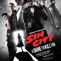Sin City Foto: Getty Images