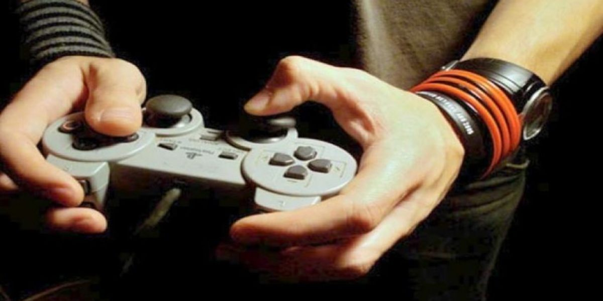 Estudio: Videojuegos podrían resultar buenas terapias para psicópatas