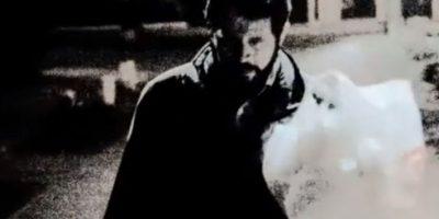 """Chile fue representado por el filme """"Matar a un hombre"""" Foto:El Remanso Cine"""