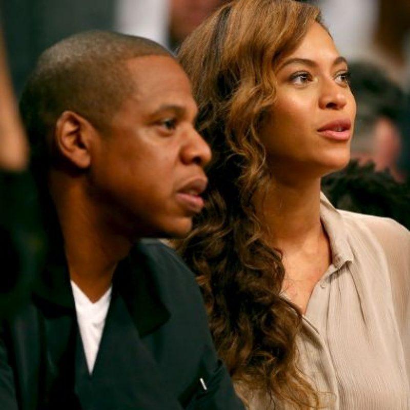 Ofrecían 70 millones de dólares Foto:Getty Images