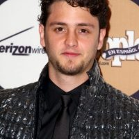 Christopher Uckermann Foto: Getty Images