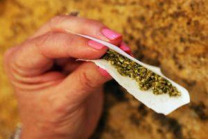 Nonna marihuana lleva varios años investigando y creando nuevas recetas para su hija y para quienes necesitan consumir cannabis y mejorar su salud. Foto:Getty Images