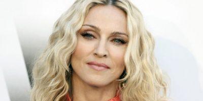 Madonna lanza nuevas canciones luego de que se filtraran en internet