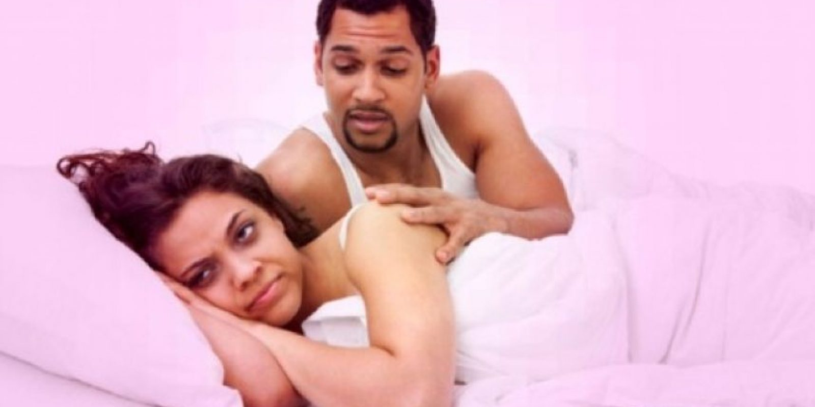 El sexo fuerte siempre ha querido representar autoridad, por ello pretende eliminar a quienes no pertenezcan a su familia. Foto:Tumblr.com/Tagged-mujer-infiel