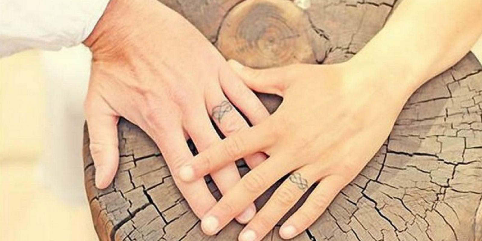 Foto:marcianosmx.com