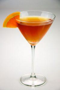 Passoã (licor de frutas hecho en Francia) Foto:Pixabay