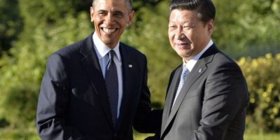EE. UU. pidió ayuda a China para detener ciberataques norcoreanos