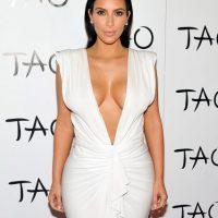 En 2010, fue una de las celebridades con más ganancias, estimadas en $6 millones Foto:Getty Images