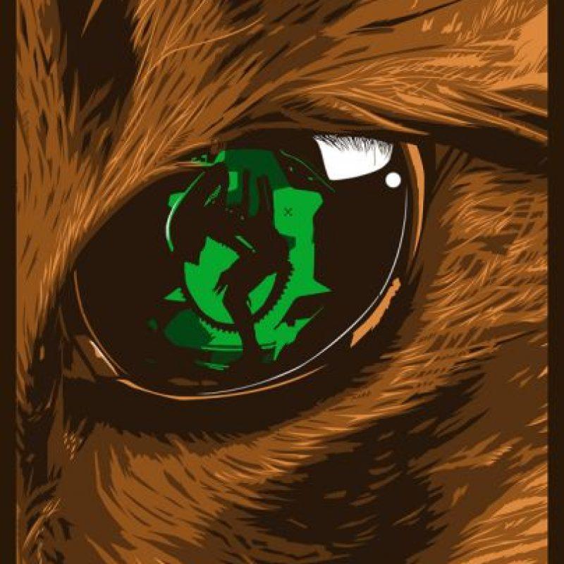 Foto:Foto: Cortesía Poster Posse