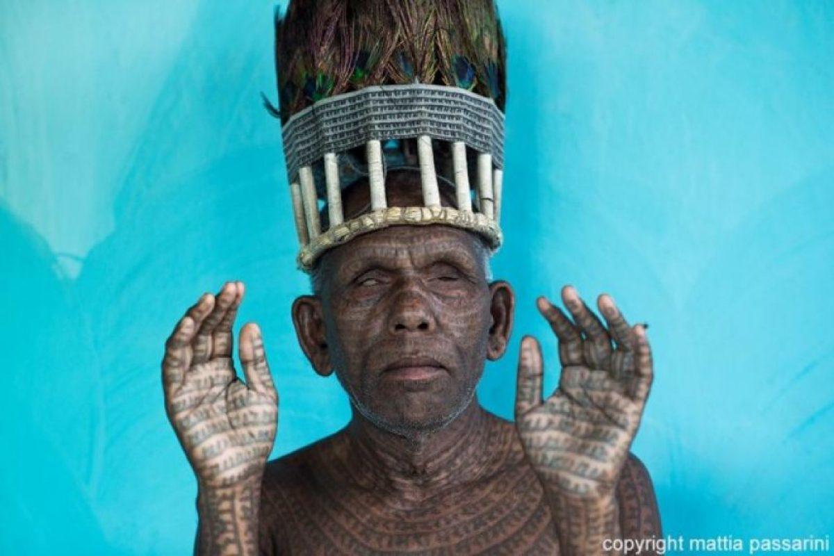 Foto:Mattia Passarini/ National Geographic 2014 Photo Contest