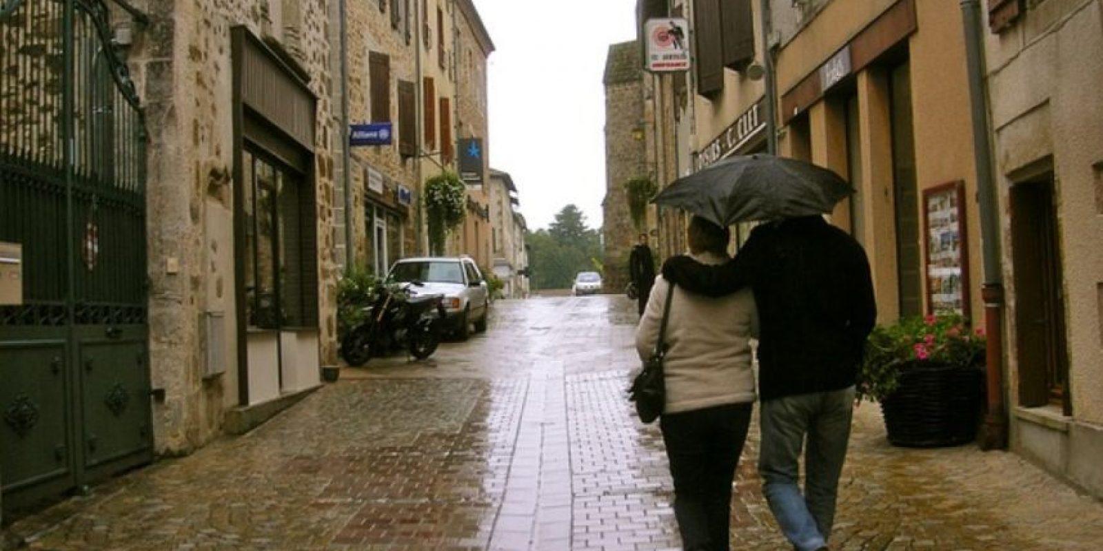 5. Semejanzas. Foto:Tumblr.com/Tagged-pareja-elección