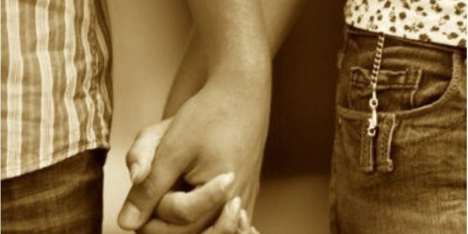 Foto:Tumblr.com/Tagged-pareja-elección