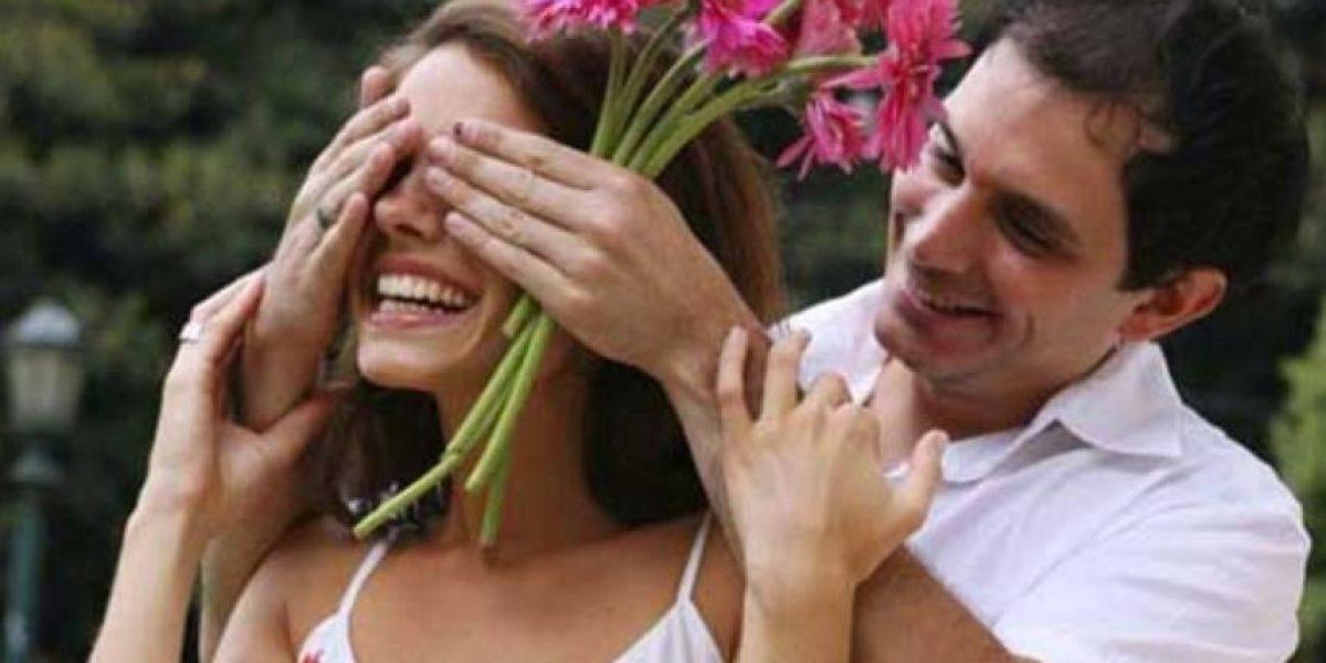 5 factores que deberían influir en la elección de pareja en hombres y mujeres