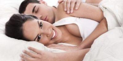 3. Factor novedad. Foto:Tumblr.com/Tagged-pareja-elección