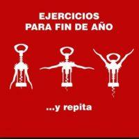 ¡Repitan! Foto:Memegenerator