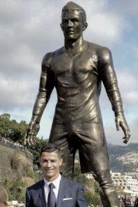 Lo ha ganado casi todo con el Real Madrid Foto:AFP